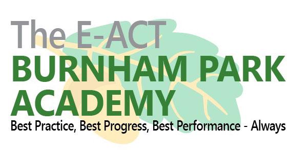 Burnham Park Academy